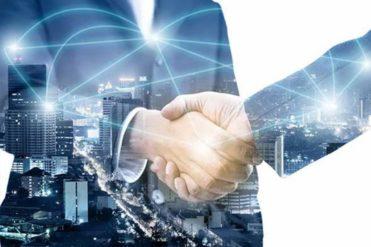 IT Subcontracting company